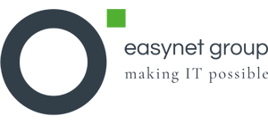 easynet-group